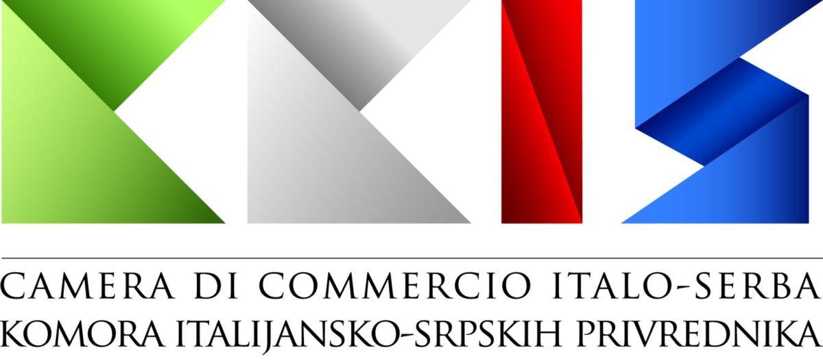 Postali smo članovi italijansko-srpske privredne komore!