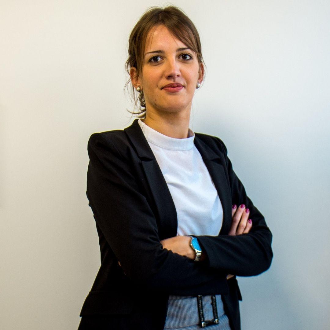 Dajana Dakić