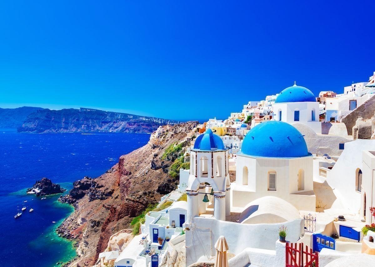 Novi poslovi koje smo uradili u Republici Grčkoj.