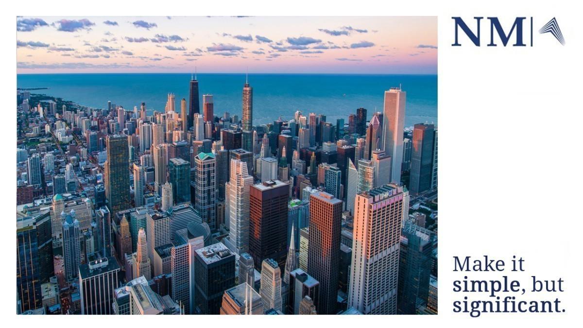 Postignut dogovor sa nekoliko partnera i firmi u Čikagu