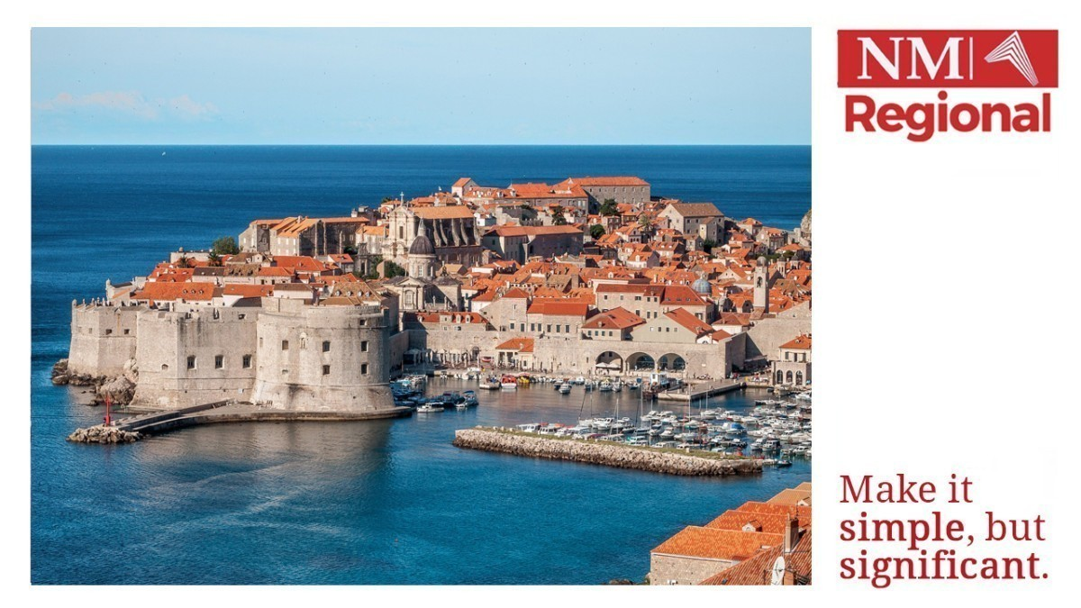 NM Advokati Regional uspešno okončali postupak u Dubrovniku
