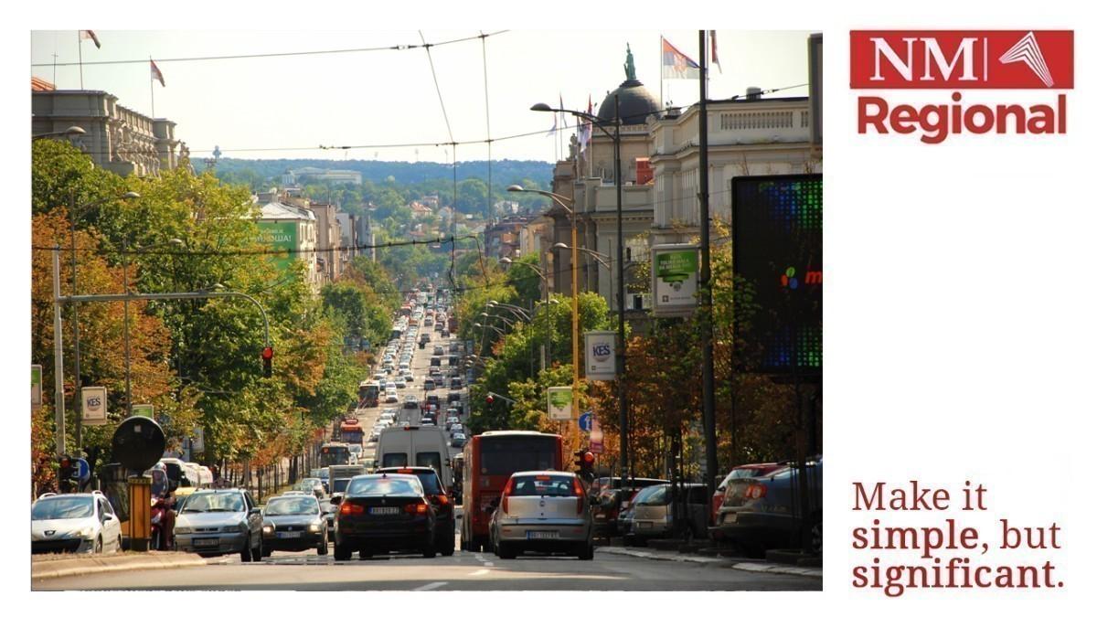 NM advokati pokrenuli novu akciju u Republici Srbiji