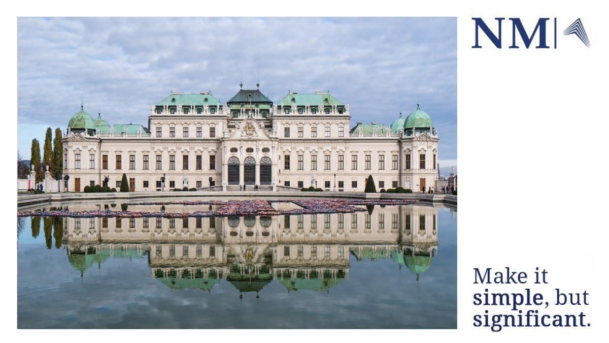 NM Advokati Regional postigli sporazum sa Austrijskim kolegama
