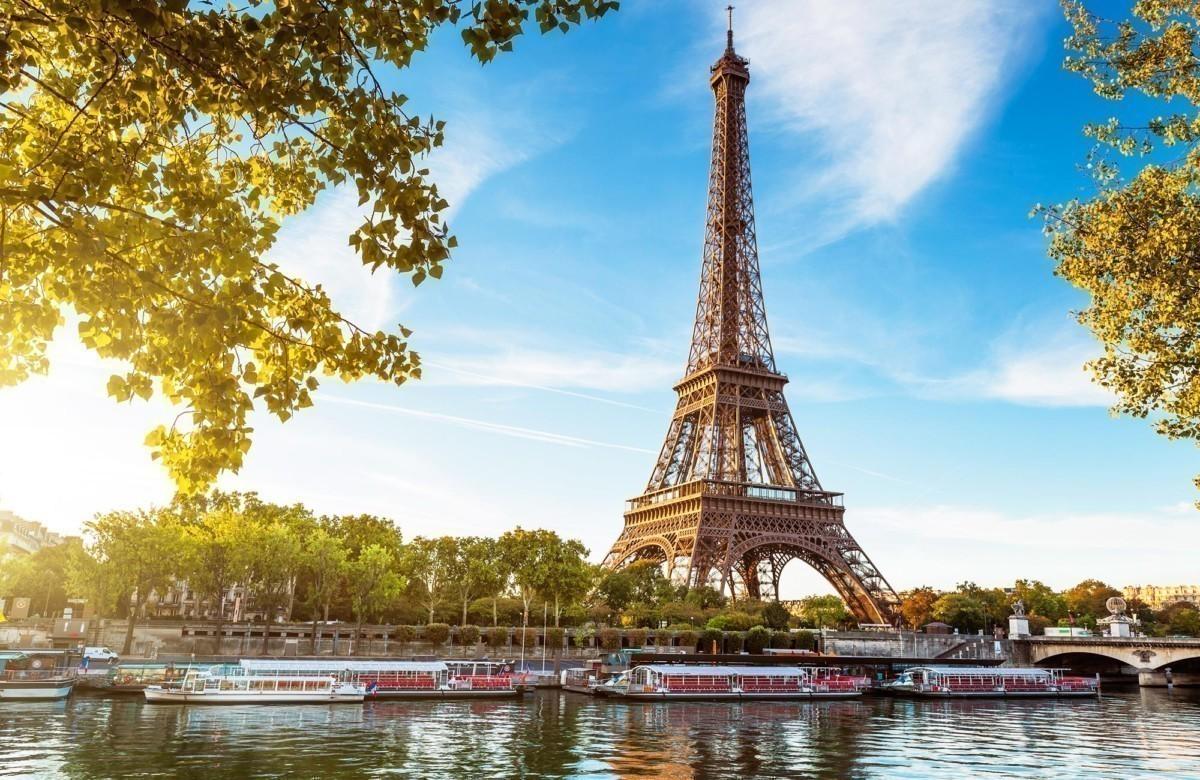 Advokat Pariz. Advokat Francuska.