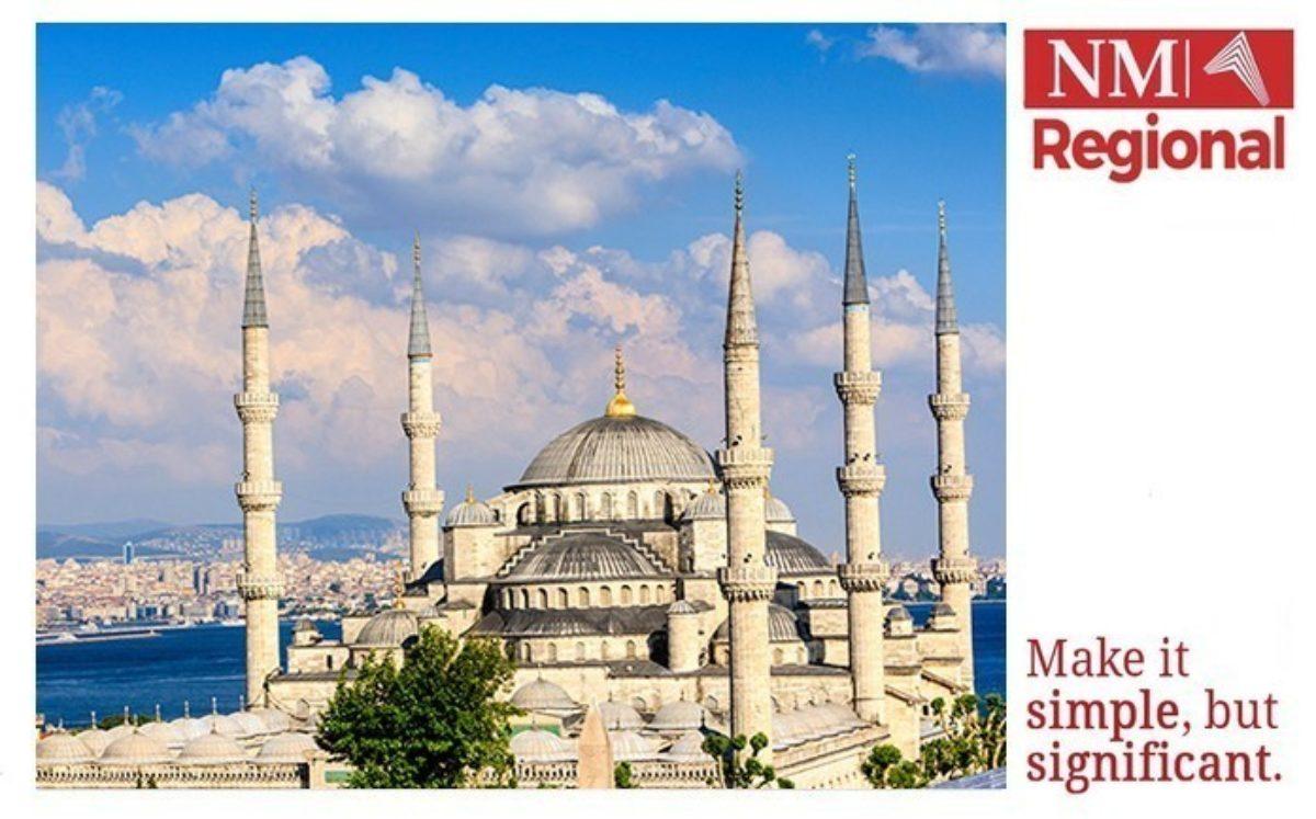 ADVOKAT TURSKA.