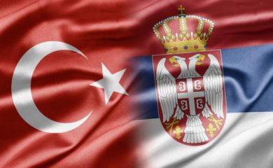 NM Advokati i korespodentska kancelarija u Turskoj