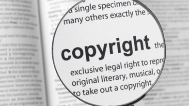 Zaštita prava intelektualne svojine