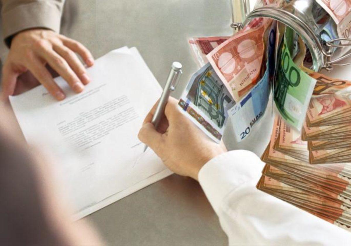 KAKO TUŽITI BANKU?-PRESUDA VRHOVNOG KASACIONOG SUDA SRBIJE PROTIV NAPLATE NKOSK