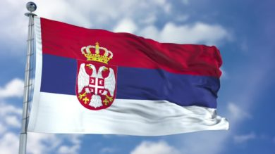 BORAVAK U SRBIJI ZA STRANCE, PRIVREMENI BORAVAK U SRBIJI, STALNI BORAVAK U SRBIJI
