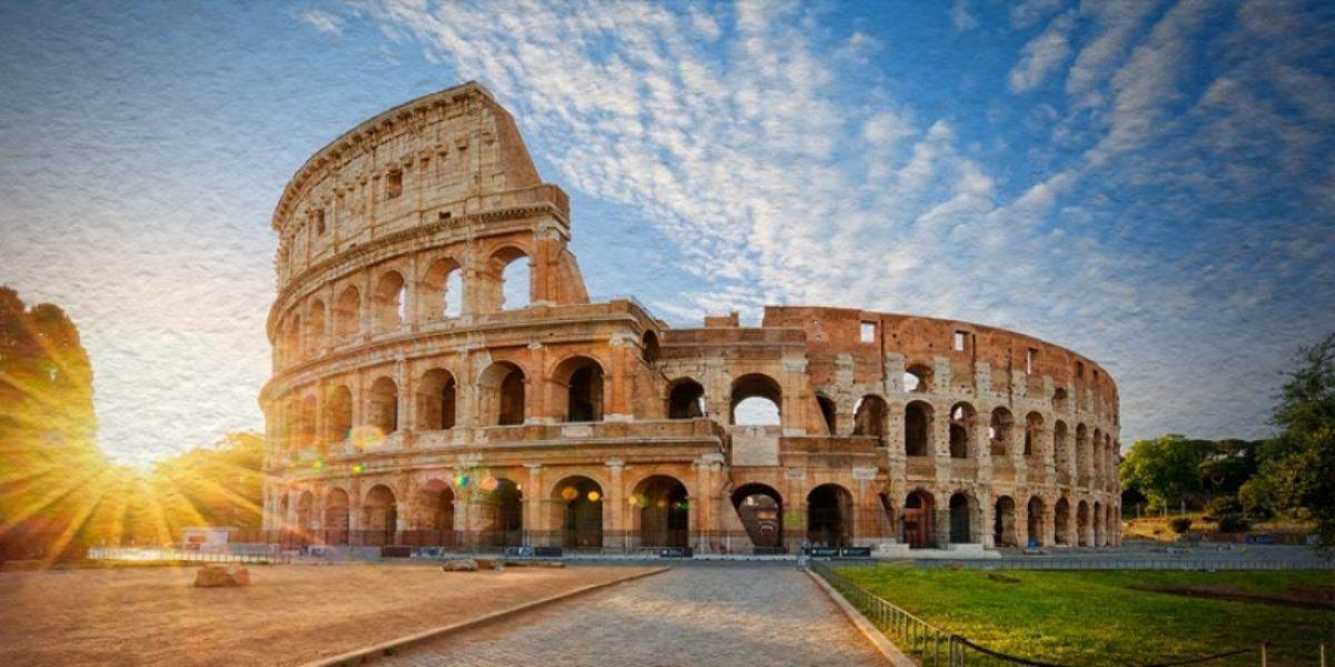 OSTAVINA U ITALIJI